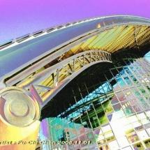 GP_2011_07_12_10_17_50_0