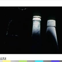 GP_2011_07_12_10_41_49_0