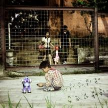 GP_2011_07_12_11_29_12_0