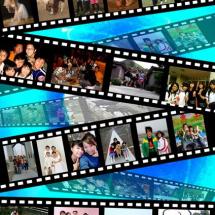 GP_2011_07_12_11_38_22_0