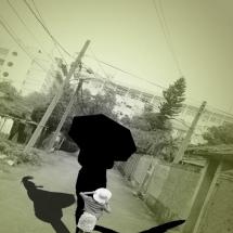 GP_2011_07_15_03_29_32_0