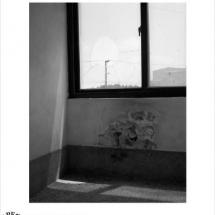 GP_2011_07_12_10_42_31_0