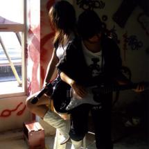 GP_2011_07_12_11_11_59_0
