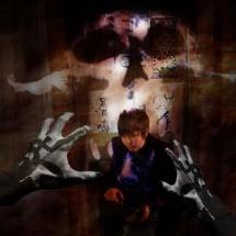 GP_2011_07_12_11_46_09_0